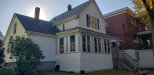 Photo of 61-63 Kimball Ave, Revere, MA 02151 (MLS # 72746503)