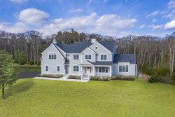 Photo of 9 Curtis Farm Road, Norwell, MA 02061 (MLS # 72746545)