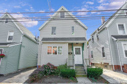 Photo of 17 Fountain Ave, Somerville, MA 02145 (MLS # 72746730)