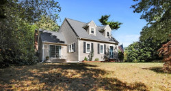 Photo of 32 Brentwood Cir, Plymouth, MA 02360 (MLS # 72746767)
