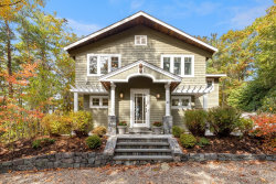 Photo of 89 Pine Street, Manchester, MA 01944 (MLS # 72746848)