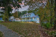 Photo of 81 Kerry Ln, Northbridge, MA 01588 (MLS # 72747025)
