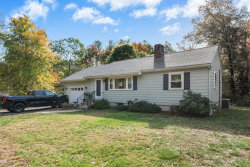 Photo of 364 Russell Street, Woburn, MA 01801 (MLS # 72747089)