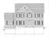 Photo of Lot 8 Puddon St, Northbridge, MA 01534 (MLS # 72747230)
