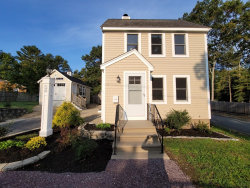 Photo of 20 Cyril Ave, Pembroke, MA 02359 (MLS # 72747551)