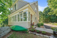 Photo of 358 Beechwood St, Cohasset, MA 02025 (MLS # 72747595)