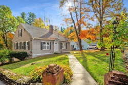 Photo of 132 Sterling Rd, Lancaster, MA 01523 (MLS # 72747775)