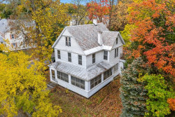 Photo of 67 Boutelle St, Leominster, MA 01453 (MLS # 72747788)