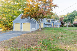 Photo of 79 Loganberry Dr, Abington, MA 02351 (MLS # 72747953)