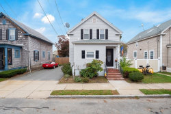 Photo of 33 Hussey Street, New Bedford, MA 02740 (MLS # 72748426)