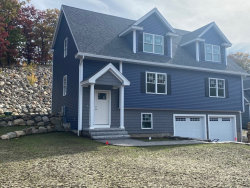 Photo of 7 Russo Drive, Woburn, MA 01801 (MLS # 72748716)