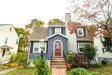 Photo of 98 Parker Ave, Newton, MA 02461 (MLS # 72748903)