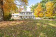 Photo of 5 Snowflake Ln, Canton, MA 02021 (MLS # 72749234)