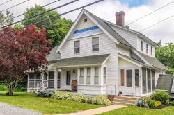 Photo of 20 Leominster Street, Westminster, MA 01473 (MLS # 72749434)