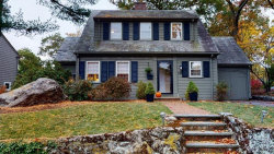 Photo of 118 Walnut Hill Rd, Newton, MA 02461 (MLS # 72749580)