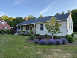Photo of 88 N Common Rd, Westminster, MA 01473 (MLS # 72749643)