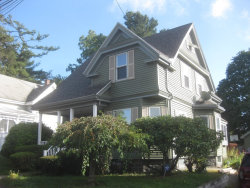 Photo of 148 Temple Street, Whitman, MA 02382 (MLS # 72749894)