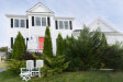 Photo of 50 High Point Dr, Grafton, MA 01536 (MLS # 72749911)