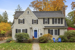 Photo of 116 Plymouth Road, Newton, MA 02461 (MLS # 72750070)