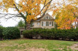 Photo of 60 Summer Street, Lynnfield, MA 01940 (MLS # 72750256)