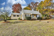 Photo of 15 Gunderson Rd, Wilmington, MA 01887 (MLS # 72750344)