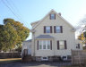 Photo of 52 Wayland St, Quincy, MA 02170 (MLS # 72750595)