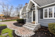 Photo of 23 Cypress Street, Marblehead, MA 01945 (MLS # 72750724)