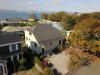 Photo of 16 Bay View Road, Nahant, MA 01908 (MLS # 72751044)