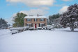 Photo of 26 Dodge Rd, Sutton, MA 01590 (MLS # 72751053)