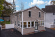 Photo of 14 Porter Rd, North Reading, MA 01864 (MLS # 72751310)