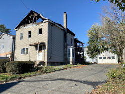 Photo of 79 Lowell St, West Springfield, MA 01089 (MLS # 72752076)