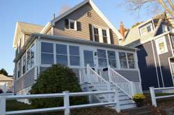 Photo of 10 Knowles Ave, Saugus, MA 01906 (MLS # 72753088)
