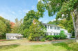 Photo of 242 Old Connecticut Path, Wayland, MA 01778 (MLS # 72753288)