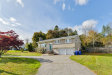 Photo of 481 Blue Hill Ave, Milton, MA 02186 (MLS # 72753880)