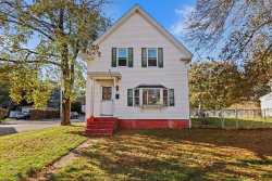 Photo of 97 Fisher St, Franklin, MA 02038 (MLS # 72754081)