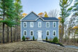 Photo of Lot 1/2226 Main St, Holden, MA 01520 (MLS # 72754346)