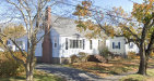 Photo of 12 Rainbow Rd, Peabody, MA 01960 (MLS # 72754540)