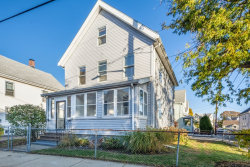 Photo of 30 Gale St, Malden, MA 02148 (MLS # 72754708)