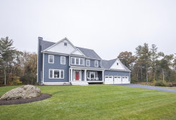 Photo of 16 Linden Ln, Rehoboth, MA 02769 (MLS # 72754937)
