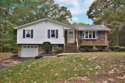 Photo of 6 Greenway Rd, Middleton, MA 01949 (MLS # 72755011)