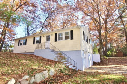 Photo of 64 River St, Middleton, MA 01949 (MLS # 72755167)