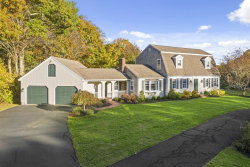 Photo of 63 Maplewood Dr, Hanover, MA 02339 (MLS # 72755594)