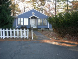 Photo of 6 Red Hill Rd, North Reading, MA 01864 (MLS # 72755967)