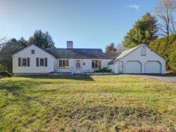 Photo of 15 Birchwood Dr, Holden, MA 01520 (MLS # 72756470)