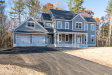 Photo of 1 Dogwood Drive, Duxbury, MA 02332 (MLS # 72756474)