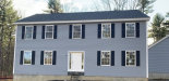 Photo of 1a Pine Hill Way, Unit 0, Harvard, MA 01451 (MLS # 72757516)