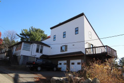 Photo of 5 Bradford Terrace, Saugus, MA 01906 (MLS # 72757736)
