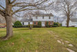 Photo of 7 Squassick Rd, West Springfield, MA 01089 (MLS # 72757905)