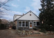 Photo of 31 Old County Road, Saugus, MA 01906 (MLS # 72758001)