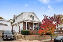 Photo of 93 Dartmouth St, Everett, MA 02149 (MLS # 72758140)